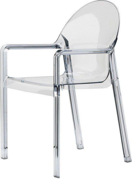 Tanie Krzesla Biurowe Poznan Nowoczesne Biale Krzesla Do Kuchni Krzesla I Taborety Do Kuchni Krzesla Drewniane Do Jadalni Al Chair Ghost Chair Home Decor