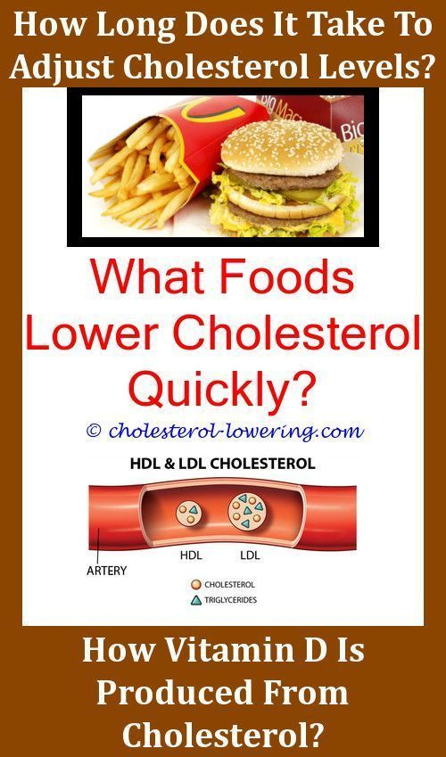 Cholesterolnormalrange How Does The Body Produce Cholesterol Can You Get Gout From High Chol What Foods Lower Cholesterol Lower Cholesterol Cholesterol Levels
