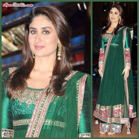 Pin On Fashion India