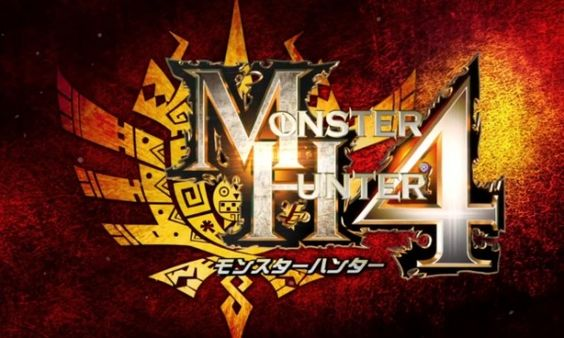 """Over the weekend Capcom, at their """"Monster Hunter 4 Direct"""" presentation, announced that the Monster Hunter franchise will be crossing over with two big titles from Nintendo for DLC in the latest iteration of the franchise; Monster Hunter 4."""