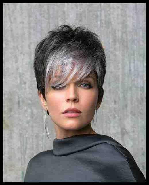 Herrliche Kurze Haarschnitte Fur Altere Frauen Haar Frisuren Frisuren Haarschnitt Kurz Styling Kurzes Haar Haar Styling