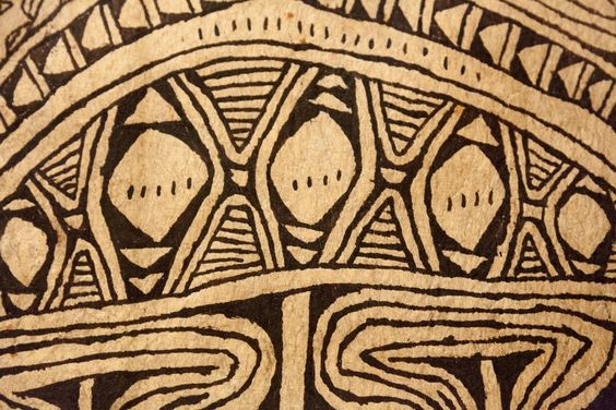 sepik-papouasie-nouvelle-guinee-exposition-musee-quai-branly-copyright-maeva-destombes_MG_1573