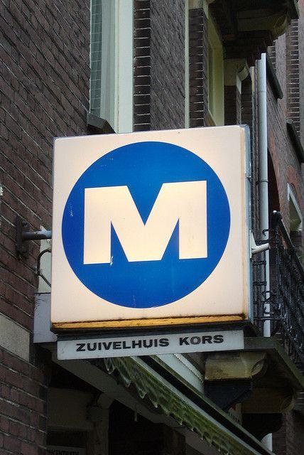 De Melkboer (The Netherlands)