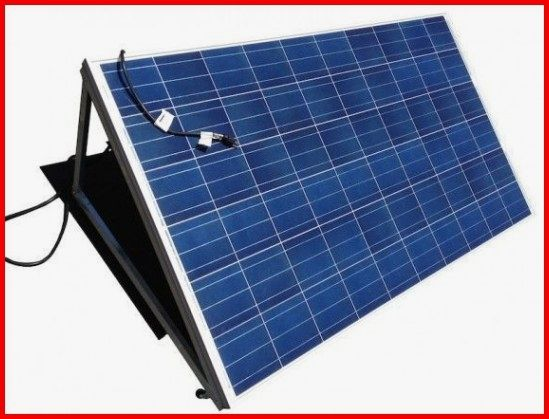 Solar Energy Hacks Greenenergysolutions Solar Panels Solar Solar Energy Panels