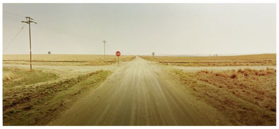 """Cinemascapes Route 17, South Africa  """"Cinemascapes Route 17, South Africa"""""""