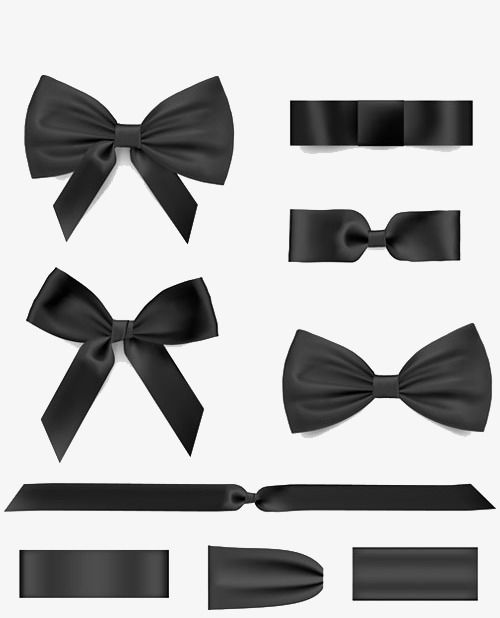 Bow Bow Clipart Tie The Knot Png And Vector With Transparent Background For Free Download Bow Clipart Bows Clip Art