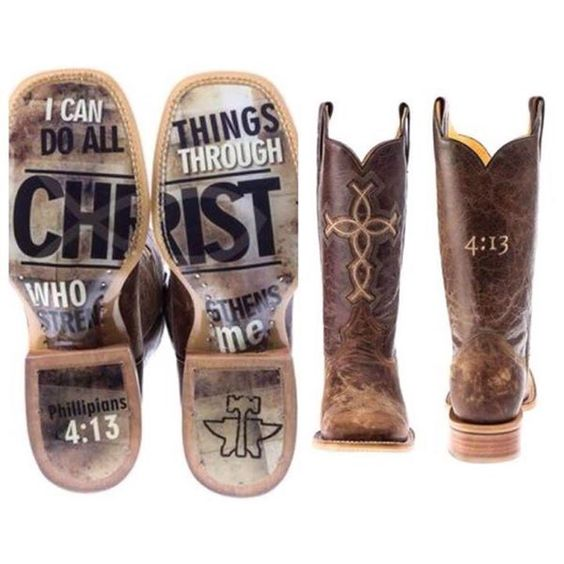 I really really want to know where i can get these