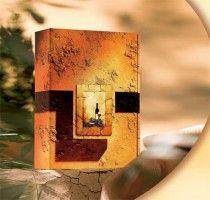 Weinverpackung Terra für 6 Flaschen 10 Stück