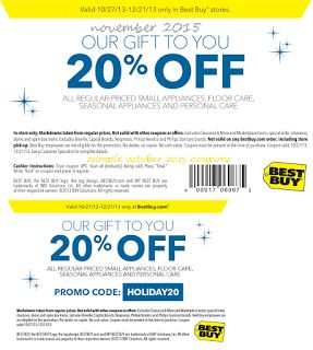 Free Printable Coupons: Best Buy Coupons | coupon codes deals ...