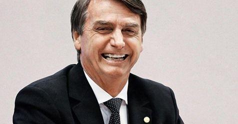 STF rejeita denúncia contra Bolsonaro por crime de racismo.  Marco Aurélio Mello, Luiz Fux e Alexandre de Morais votaram contra a denúncia.   #NoticiasNovinhas #noticias  #JairBolsonaro #Bolsonaro #Brasil #Política