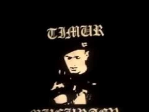 Мама, забери меня из Чечни (Тимур Муцураев)