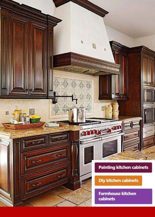 Kitchen Cabinets Wholesale In Anaheim Ca Custom Kitchen Cabinets Kitchen Remodel Traditional Kitchen Cabinets