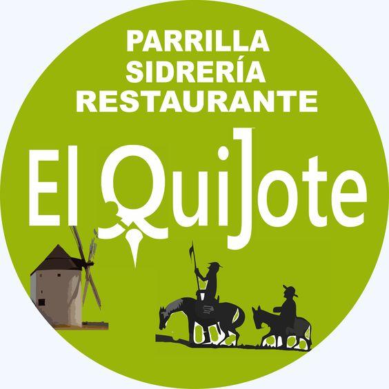 Restaurante Parrilla El Quijote