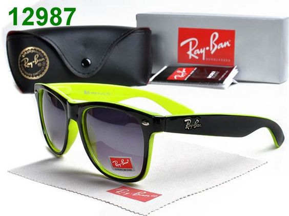 cheap ray ban wayfarers,ray ban wayfarer sale,ray ban sunglasses prices,how much are ray bans