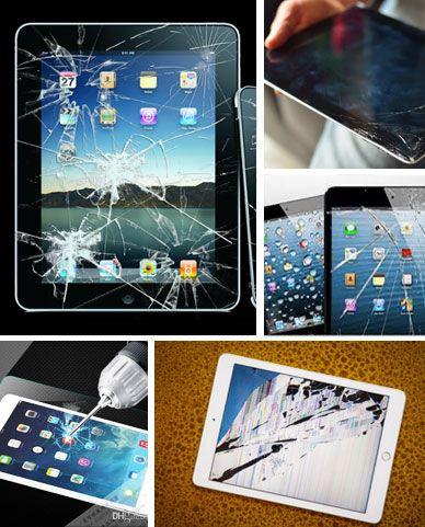 Tablet Insurance