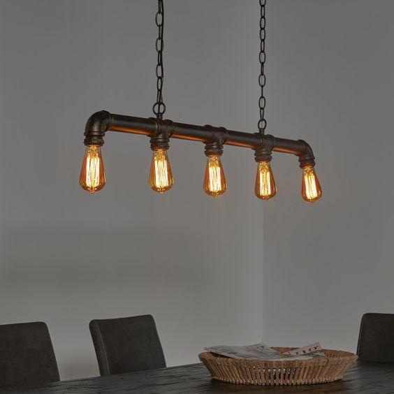 hanglampen online bestellen bij verlichtingsspecialisten