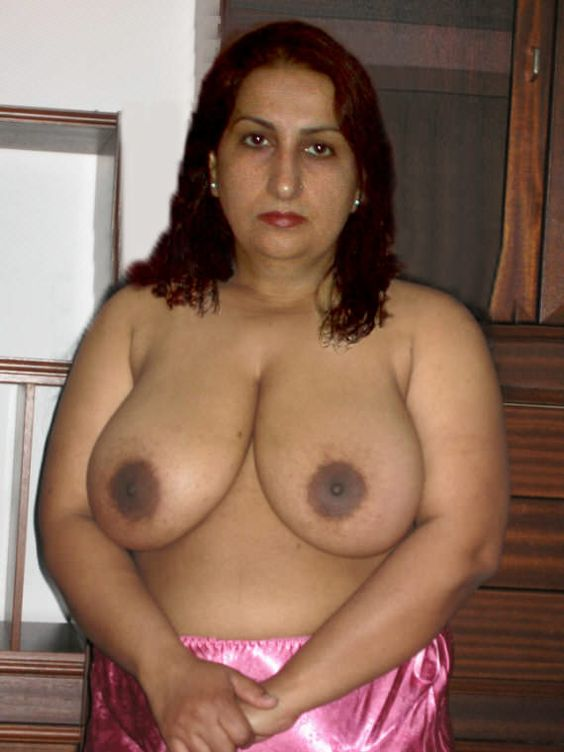 Big boobs nude tits Tamil bhabhi instagram