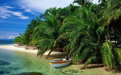 اجمل المناظر الطبيعية في العالم بحث Google Best Cheap Vacations Cheap Vacation Free Desktop Wallpaper