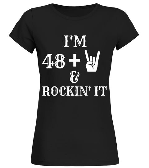 50 Never Looked So Good Birthday Joke Fifty 50th Party Gift Funny Men/'s T-Shirt