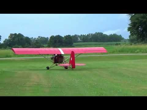 Wilke Field Take Off Lexl Orv And 3v With Images Field Golf Courses Legal