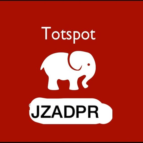FREE $5 - Totspot - code: JZADPR Enter code above when signing up for $5off your first order! Awesome right?!? Such better deals than eBay, it is definitely worth a look. I'm selling infant girls up to 24 months, and boys size 6-7. Gymboree Other