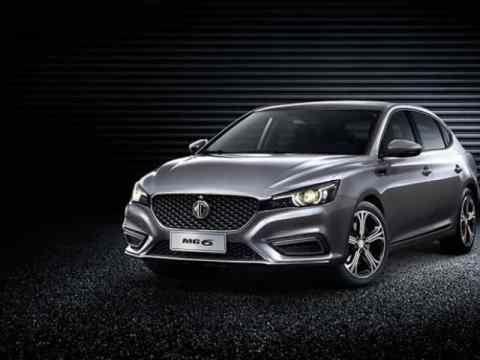 1 ام جي 6 2020 فئة Stdمواصفات ام جي 6 2020 الجديدة في السعودية2 Mg6 2020 فئة Delمواصفات Mg6 2020 الجديدة بالسعوديةسعر ام جي 6 2020 في السعودي Car Bmw Bmw Car