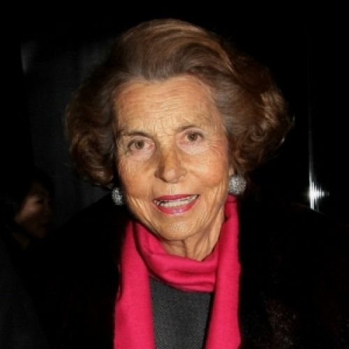 Liliane Bettencourt Net Worth - biography, quotes, wiki, assets, cars, homes and more