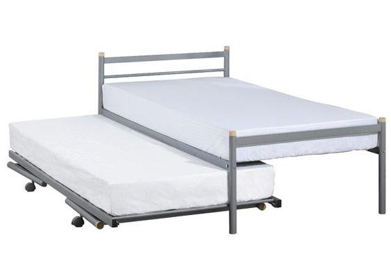 twin memory foam mattress sets