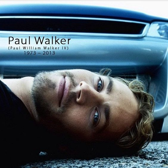paul walker funeral open casket - Google Search