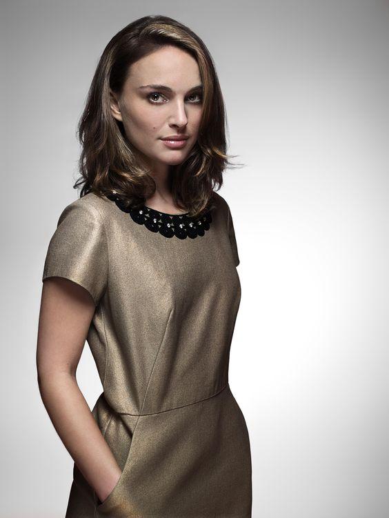 Fabrice Dall'Anese | Natalie Portman . com