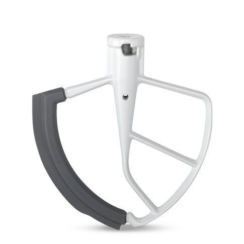 KitchenAid Scraper Bowl Attachment