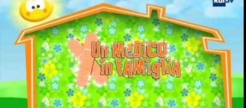 Attualità: #'Un #Medico In #Famiglia 10': importanti colpi di scena nel primo appuntamento (link: http://ift.tt/2bINuDT )
