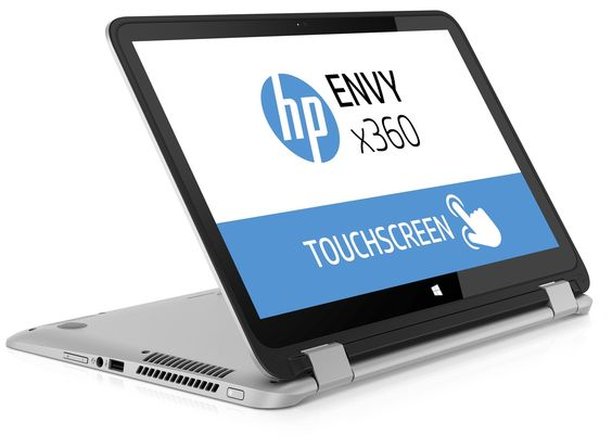 HP ENVY 15-u005no x360 PC - HP Store Sverige