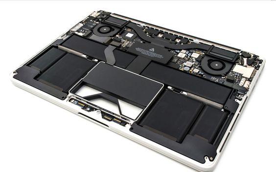 How To Get Best Macbook And Ipad Repair In London Ipad Repair Best Macbook Macbook Repair