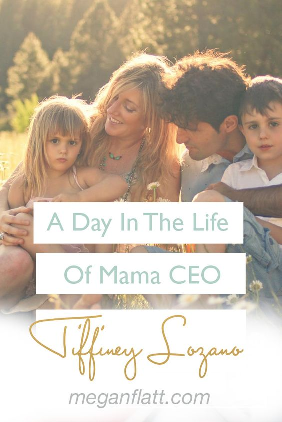 """HOW SHE DOES IT    If you've wondered """"How does she do it?"""" when you see another mom running an amazing business, A Day in the Life of a Mama CEO, is for you. And if you dream of traveling the world and running your business, @serafinaruby's (Wild Child Travels) story is especially for you. #DesireMap"""