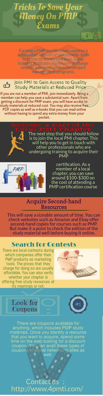 Pmtinstitute Pmp Training Pmtinstitute On Pinterest