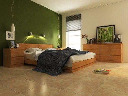 Interceramic pisos y azulejos para toda tu casa for Pizos y azulejos