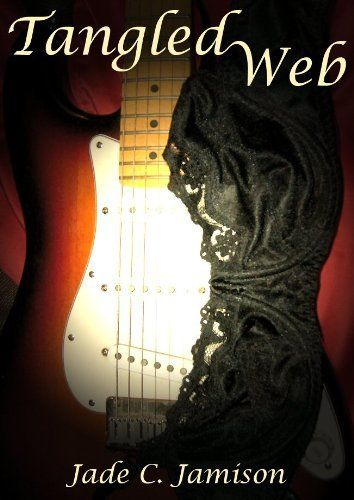 A Steamy Heavy Metal Novella  Katie Logan has had a secret crush on her best friend Johnny Church since high school, but he's never looked at her the same way. So when Johnny—now a famous rock-and-roll guitarist—comes home to visit, Katie can't bring herself to tell him she's engaged to be married. She should have, though, because she soon discovers that maybe the attraction is mutual…