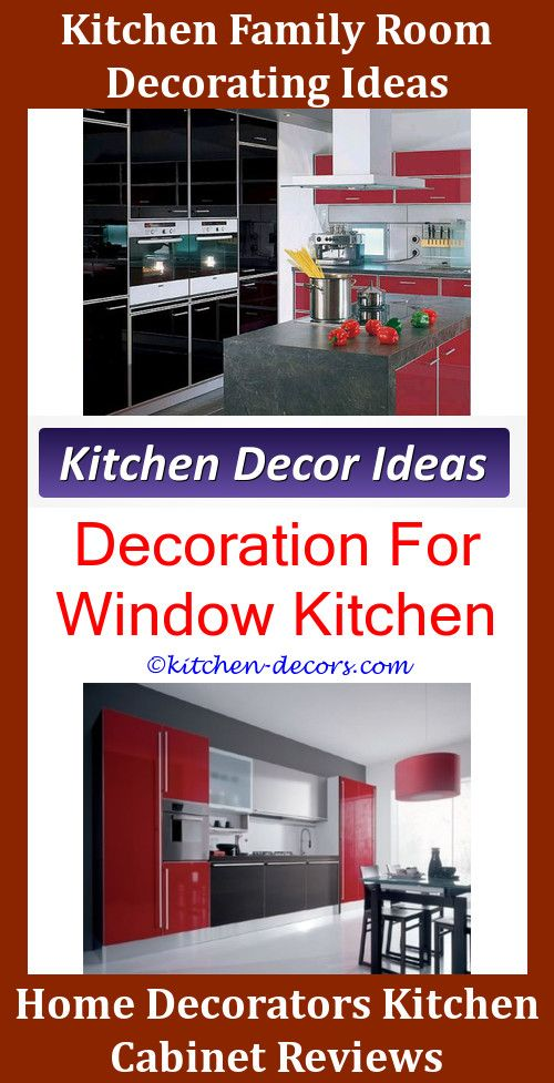 latest kitchen designs | cow kitchen decor | pinterest | kitchen