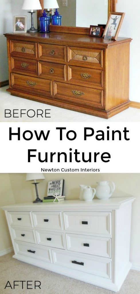 Fresh Home Decor Paint