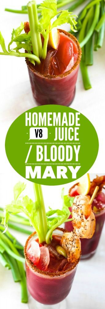 more homemade v8 juice v8 juice bloody mary juice bloody mary mix ...
