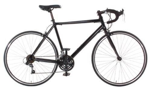 Best Bike Review On Top Ranking