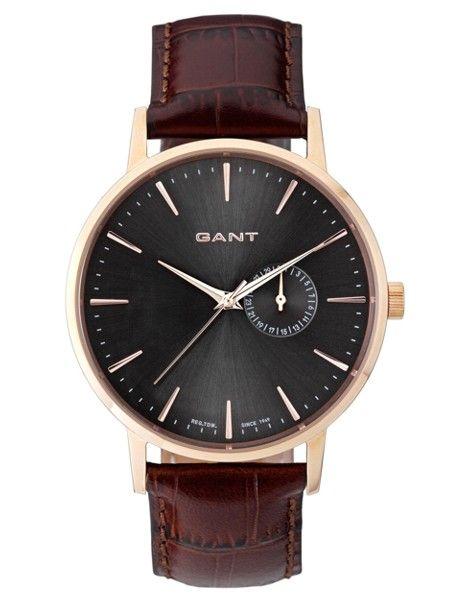 GANT PARK HILL II | W108411