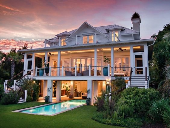 Pinterest the world s catalog of ideas for House builders in south carolina