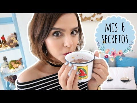 Cupcakes de Kinder Bueno | Quiero Cupcakes! - YouTube