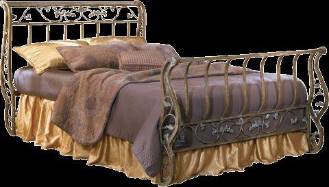 cheap full mattresses only