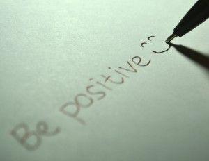 El que decide eres tú http://www.luisgalindo.com/quien-decide-como-va-a-ser-tu-dia-hoy/ #reilusionarse