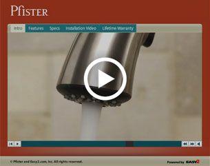Interactive Video  De venta en Santa Fe DC Calzada San Pedro 110