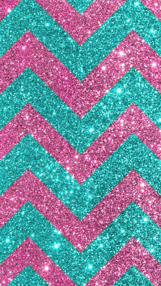 Chevron Sparkles | Hodge Podge | Pinterest | Glitter ...