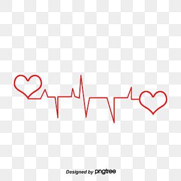 Corazon De Amor Rojo Clipart De Corazon Vector Corazon Vector De Amor Png Y Psd Para Descargar Gratis Pngtree In 2021 Heart Hands Drawing Love Png Black Background Wallpaper